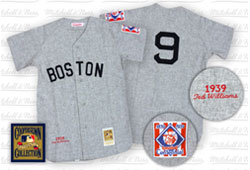 san francisco 5ffbe 6d0eb Red Sox Throwback Jerseys