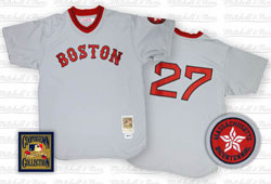 Yaz Jersey Sox Yaz Red Red Sox Jersey dccaabadcbcebb|Belichick's Early Years As Patriots Head Coach